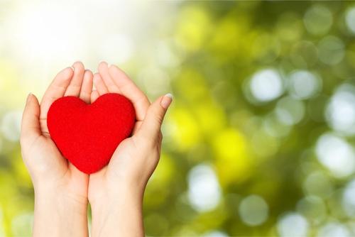 Основы профилактики сердечно-сосудистых заболеваний. Рекомендации ВОЗ.