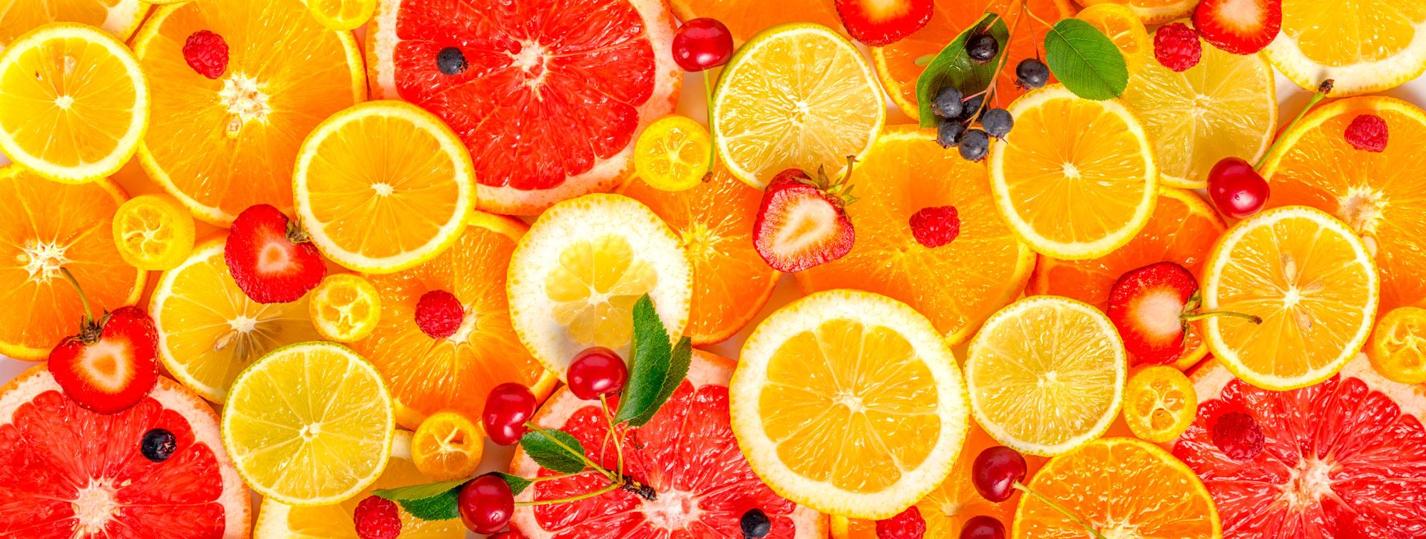 Зачем нам нужны витамины? Vito complete, как источник восполнения необходимых питательных веществ.