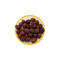 Экстракт плодов шиповника коричного (майского)