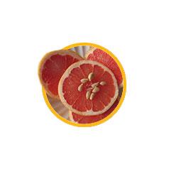Экстракт семян грейпфрута