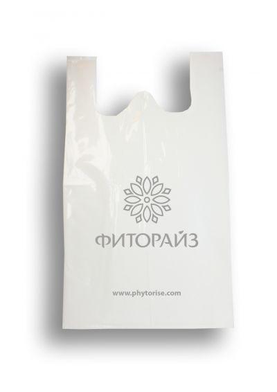 Пакет-майка ФИТОРАЙЗ